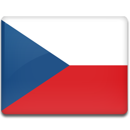 Çekçe Tercüme