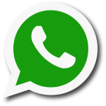 whatsapp teklif hattı