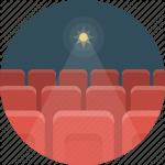 sinema yayın altyazı tercüme