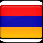 ermenicee tercüme