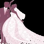 evlilik belgesi tercüme