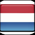 hollandaca tercüme