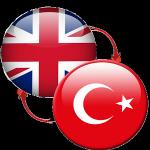 ingillizce türkçe tercüme, ingilizce türkçe çeviri, noter onaylı ingilizce tercüme
