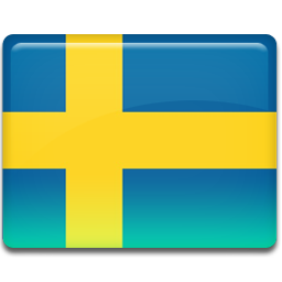 İsveççe Tercüme