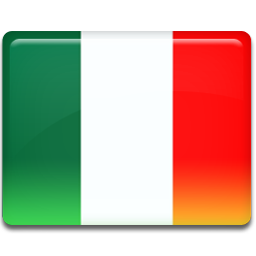 İtalyanca Tercüme