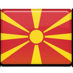 Makedonca Tercüme