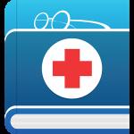 medikal tercüme, medikal çeviri, ankara medikal tercüme, tıbbi tercüme, tıbbi çeviri, hastanede tercüme, hastane tercümanı