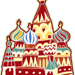 rusça tercüme ve çeviri