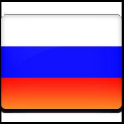 Rusçca Tercüme