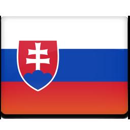 Slovakça Tercüme