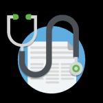 tıbbi tercüme, tıbbi çeviri, tıbbi tercüman, ankara medikal çeviri