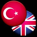 türkçe ingilizce tercüme, ingilizce türkçe yeminli çeviri, ankara ingilizce tercüman, ingilizce yeminli tercüman