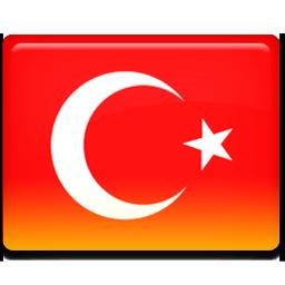 Osmanlıca Tercüme