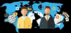 ankara tercüme bürosu, ankara tercüme büroları, ankara yeminli tercüme, ankara yeminli tercüman, tercüme bürosu