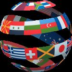 ankara tercüme bürosu, ankara tercüme büroları, yeminli tercüme, ankara tercüme