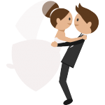 formül b, evlenme belgesi, evlilik kayıt örneği