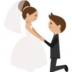 formül b tercüme, evlenme kayıt örneği çeviri, evlenme belgesi tercüme