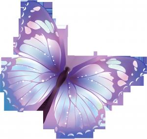 ütopya kelebek