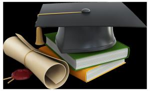 diploma çevirisi