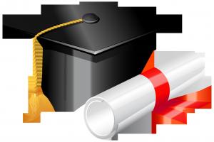 ingilizce diploma tercümesi