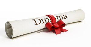 Diploma Tercüme, Diploma Çeviri