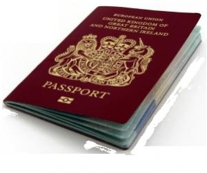 pasaport tercüme, pasaport çeviri