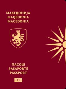 yeminli pasaport tercümesi, noter onaylı yeminli pasaport tercümesi, noter onaylı pasaport çevirisi