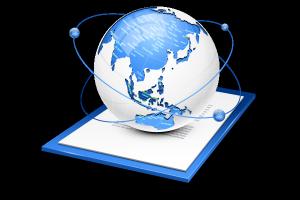 web sitesi çeviri, web sayfası çevirisi, internet sitesi çevirisi, internet sitesi çeviri