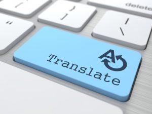 web sitesi tercüme, web sayfası tercüme, internet sitesi tercüme