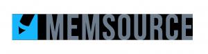 memsource, cat tool, en iyi çeviri yazılımı, en iyi çeviri programı