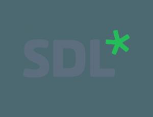 sdl trados, en iyi çeviri programi, cat tool