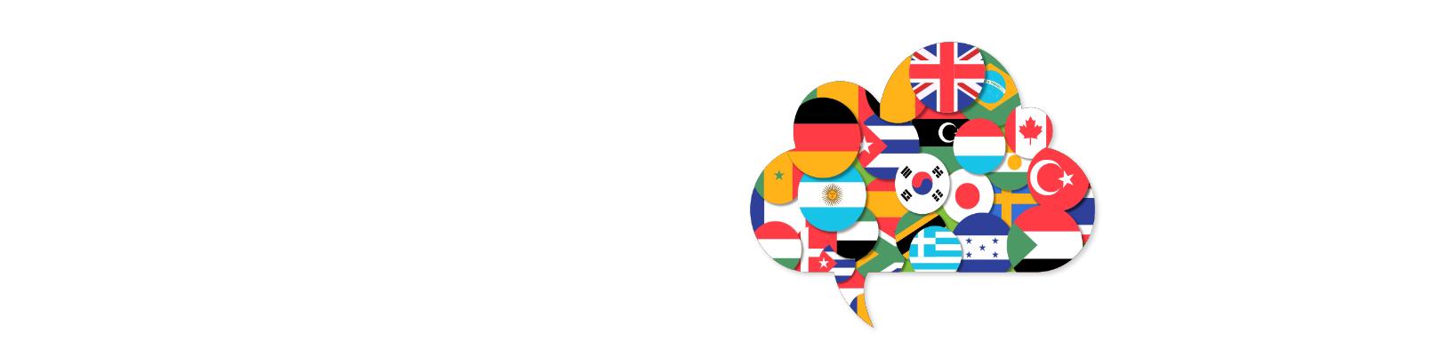 ankara tercüme, tercüme, ankara tercüme büroları
